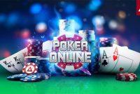 Pemula Wajib Cari Agen IDN Poker Online Terpercaya 10Rb