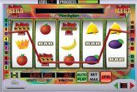 Situs Judi Slot Online SBOBET Casino Terpercaya Dan Terbaik
